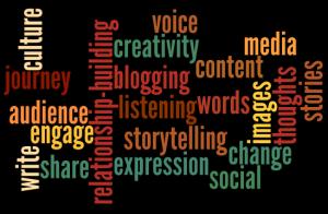 SM Wordle